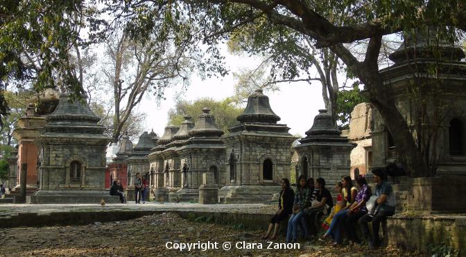 mein-Nepal-Blog - Eindrücke und Erfahrungen